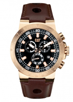 Buy CAT Cosmofit chrono Mens Chronograph Watch - YP.193.34.129 online