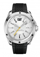 Buy CAT Stream Mens Date Display Watch - YQ.141.21.222 online