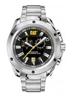 Buy CAT Stream Mens Chronograph Watch - YQ.143.11.124 online