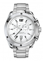 Buy CAT Stream Mens Chronograph Watch - YQ.143.11.222 online