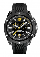 Buy CAT Stream Mens Chronograph Watch - YQ.163.21.124 online