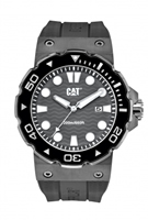Buy CAT Reef Mens Date Display Watch - D5.151.25.525 online