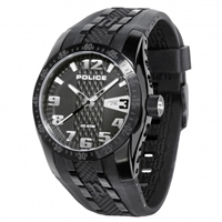 Buy Police 12557JSB-02 Mens Watch online