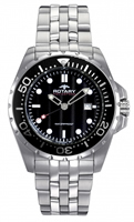 Buy Rotary Aquaspeed AGB00013-W-04 Mens Watch online