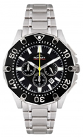 Buy Rotary Aquaspeed AGB00033-C-04 Mens Watch online