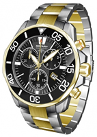 Buy Rotary Aquaspeed AGB00067-C-04 Mens Watch online