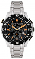 Buy Rotary Aquaspeed AGB90036-C-04 Mens Watch online