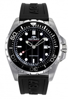 Buy Rotary Aquaspeed AGS00013-W-04 Mens Watch online