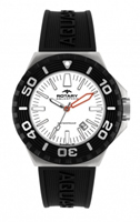 Buy Rotary Aquaspeed AGS00055-W-02 Mens Watch online