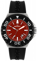Buy Rotary Aquaspeed AGS00055-W-26 Mens Watch online