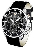 Buy Rotary Aquaspeed AGS00066-C-04 Mens Watch online
