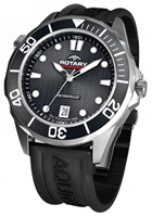 Buy Rotary Aquaspeed AGS00068-W-04 Mens Watch online
