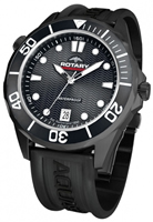 Buy Rotary Aquaspeed AGS00069-W-04 Mens Watch online