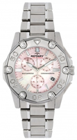 Buy Rotary Aquaspeed ALB90033-C-07 Ladies Watch online