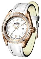 Buy Rotary Aquaspeed ALS00072-W-41 Ladies Watch online