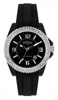 Buy Rotary Ceramique CEBRS-19-B Ladies Watch online