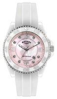 Buy Rotary Ceramique CEWRS-07 Ladies Watch online