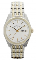 Buy Rotary Seville GB00227-06 Mens Watch online
