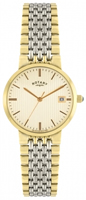 Buy Rotary Classic GB00497-03 Mens Watch online