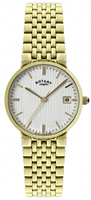 Buy Rotary Classic GB00498-06 Mens Watch online