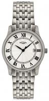 Buy Rotary Ultra Slim GB00792-21 Mens Watch online