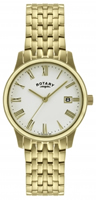 Buy Rotary Ultra Slim GB00794-32 Mens Watch online