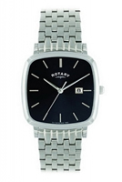 Buy Rotary Classic GB02400-04 Mens Watch online