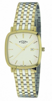 Buy Rotary Classic GB02401-02 Mens Watch online