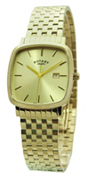 Buy Rotary Windsor GB02402-03 Mens Watch online