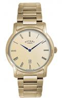 Buy Rotary GB02581-09 Mens Watch online