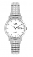 Buy Rotary Classic GB02762-02 Mens Watch online