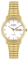 Buy Rotary Classic GB02764-08 Mens Watch online