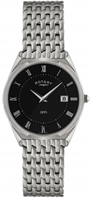 Buy Rotary Ultra Slim GB08000-04 Mens Watch online
