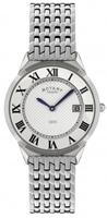 Buy Rotary Ultra Slim GB08000-21 Mens Watch online
