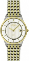 Buy Rotary Ultra Slim GB08001-02 Mens Watch online