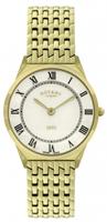 Buy Rotary Ultra Slim GB08002-01 Mens Watch online