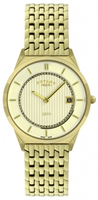 Buy Rotary Ultra Slim GB08002-03 Mens Watch online