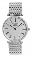 Buy Rotary Les Originales GB90000-21 Mens Watch online