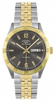 Buy Rotary Originales GB90101-20 Mens Watch online