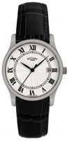 Buy Rotary GS00792-21 Mens Watch online