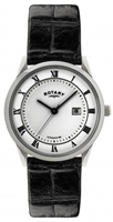 Buy Rotary GS02322-21 Mens Watch online