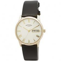 Buy Rotary Windsor GS02324-32 Mens Watch online