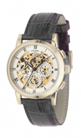 Buy Rotary Vintage GS02375-01 Mens Watch online