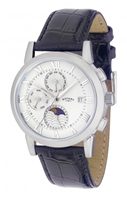 Buy Rotary GS02377-01 Mens Watch online