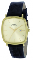 Buy Rotary Windsor GS02402-03 Mens Watch online