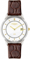 Buy Rotary Ultra Slim GS08000-02 Mens Watch online