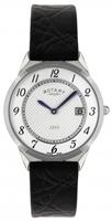 Buy Rotary Ultra Slim GS08000-18 Mens Watch online