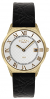 Buy Rotary Ultra Slim GS08003-01 Mens Watch online
