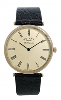 Buy Rotary Les Originales GS90002-45 Mens Watch online