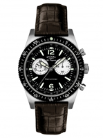 Buy Rotary Les Originales GS90030-19 Mens Watch online